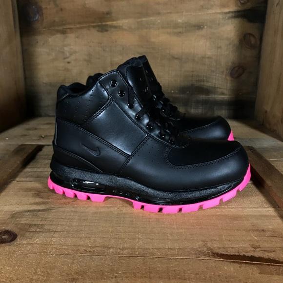 a8df5490267 NEW Nike Air Max Goadome ACG Waterproof